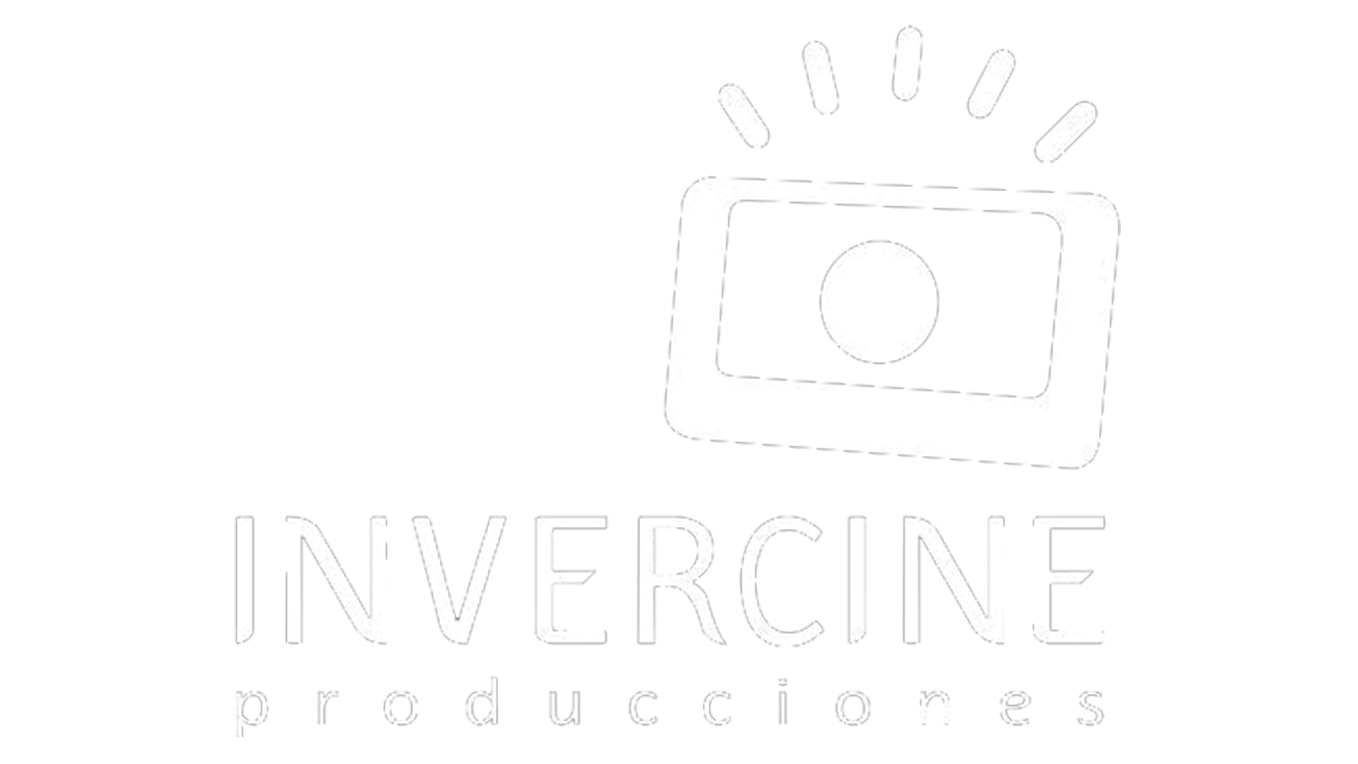 invercine
