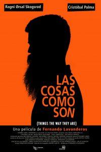 Afiche LCCS_Título en inglés