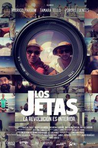 Los Jetas