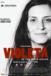 Violeta_se_fue_a_los_cielos-975448731-large