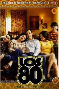 los_80_tv_series-468679786-large